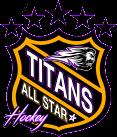 Titans All Star Hockey
